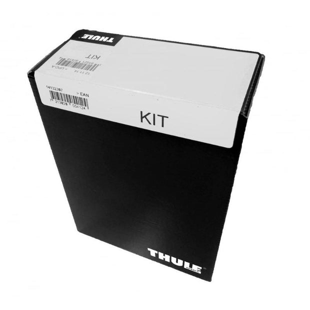Thule Fit Kit #3000 - 3999