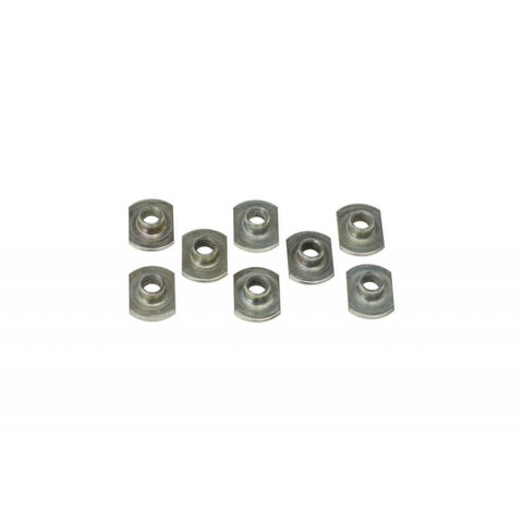 Voile T-Nuts for Slider Tracks (8)-AQ-Outdoors