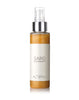 NO. 1 ARGAN OIL W SHIMMER 100 ml.