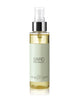 CELLULITE OIL THERAPY KROP