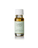 ESSENTIAL ROSE GERANIUM OIL 10 ml.