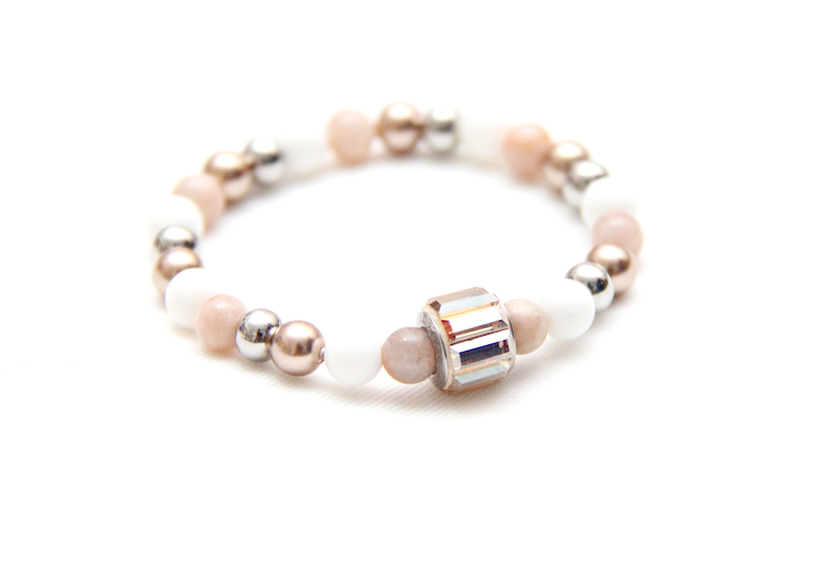 The Aurora Wander