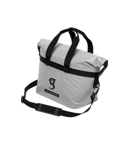 TOTE DRY BAG COOLER