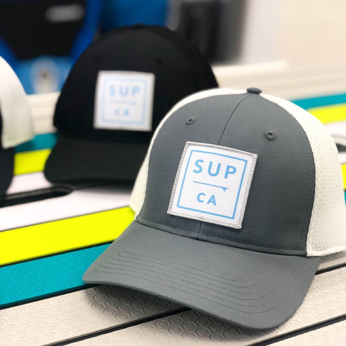 PATCH SUP CA- FREE SHIP within the US while stocks last