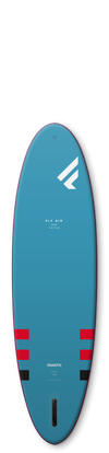 "Fanatic - 10'4"" FLY AIR"