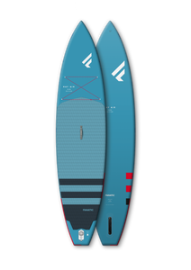 "11'6"" RAY AIR TOURING 2020"