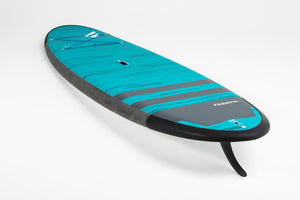 "FLY SOFT TOP 11'2"" 2020"