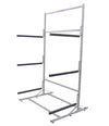 FS Rack - 6 SUP Freestanding Storage Rack