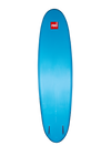 "Red Paddle Co - 2021 10'8"" RIDE"