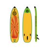 Sol Paddle Boards - SOLSUMO
