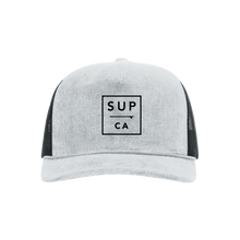 Load image into Gallery viewer, SUP CA Snapback