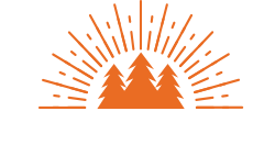 GuideBox Direct