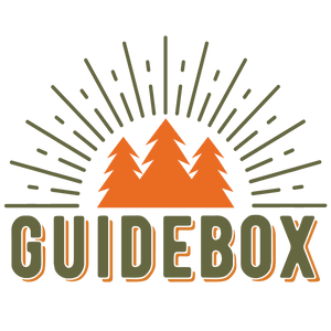 East Walker River GuideBox 2019 by Chris Nicola
