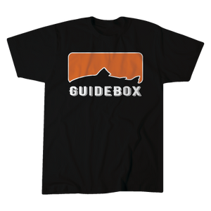 GuideBox Cruise Tee