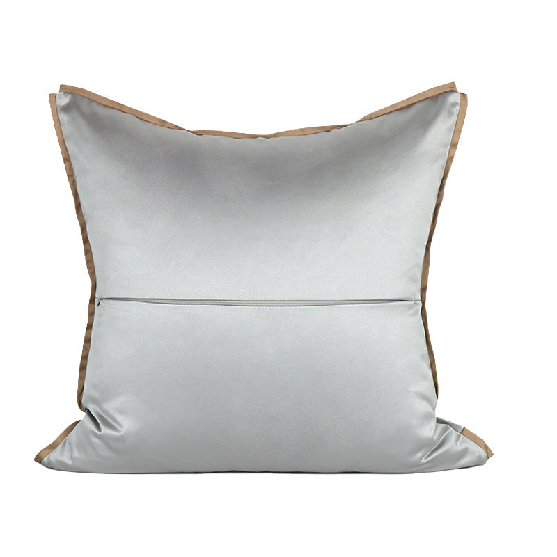 Britney Intriguing Pastel Cushion