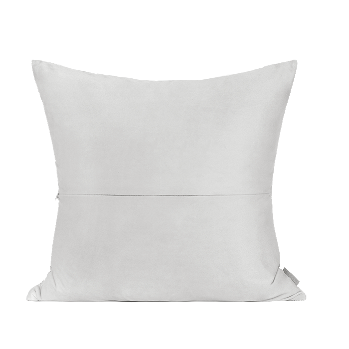 Elroy Abstract Line Cushion