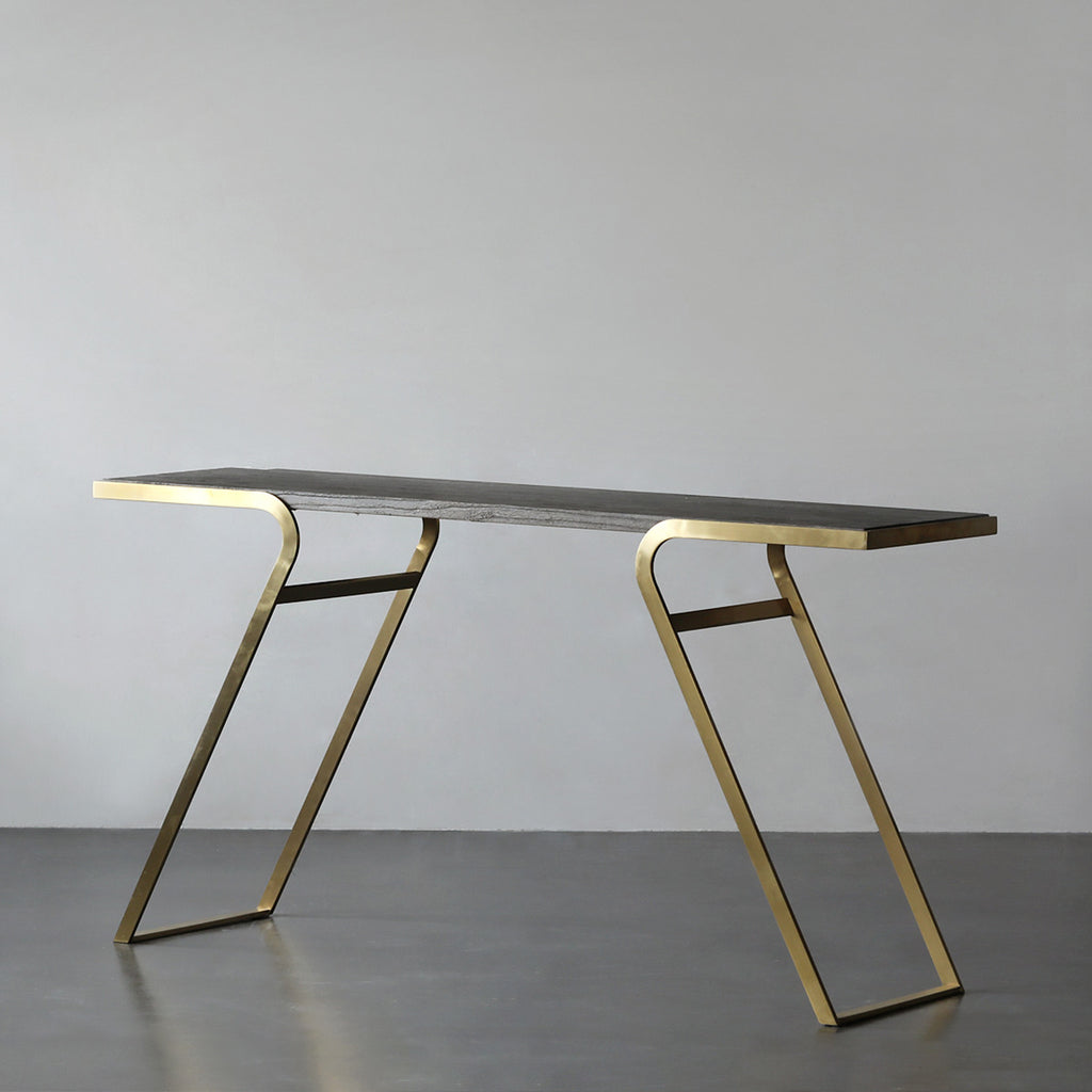 Arnas Console Table