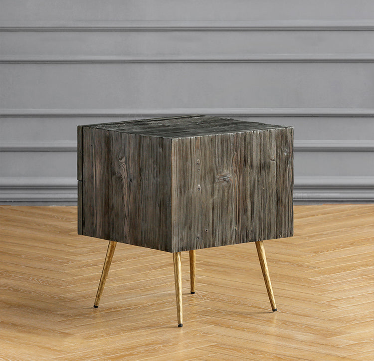 BRAN bedside Table
