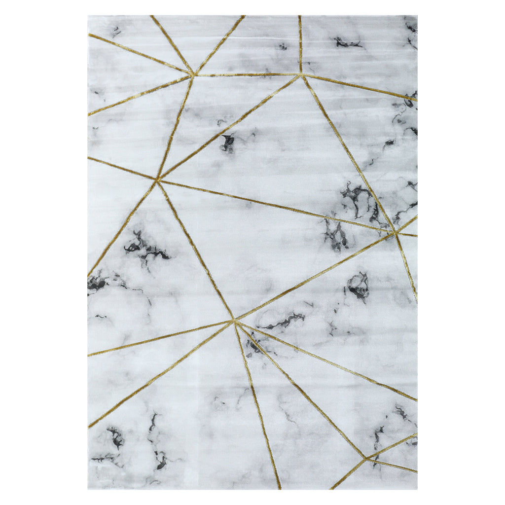 Craft Golden Line Rug