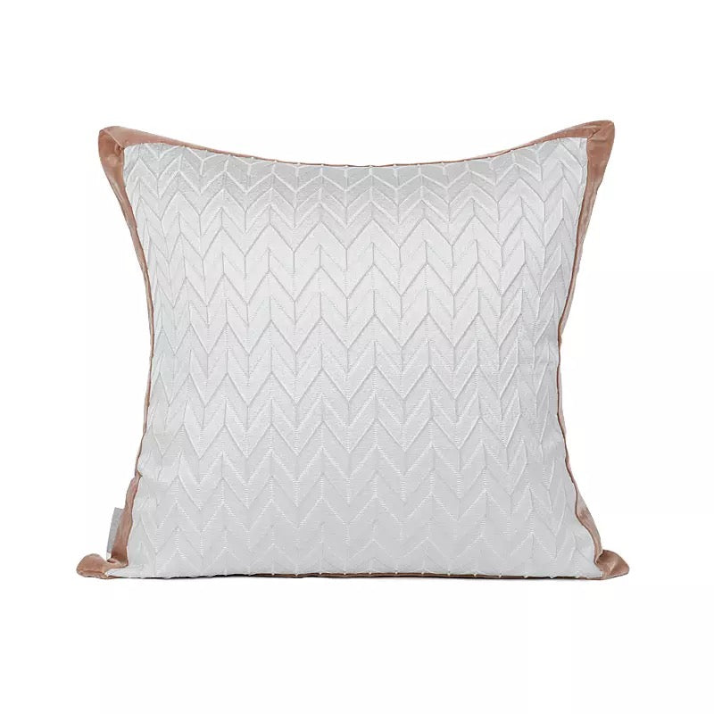 Liliana Sheen Cushion