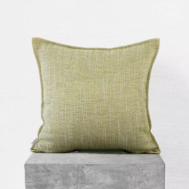 Layla Tweed Cushion