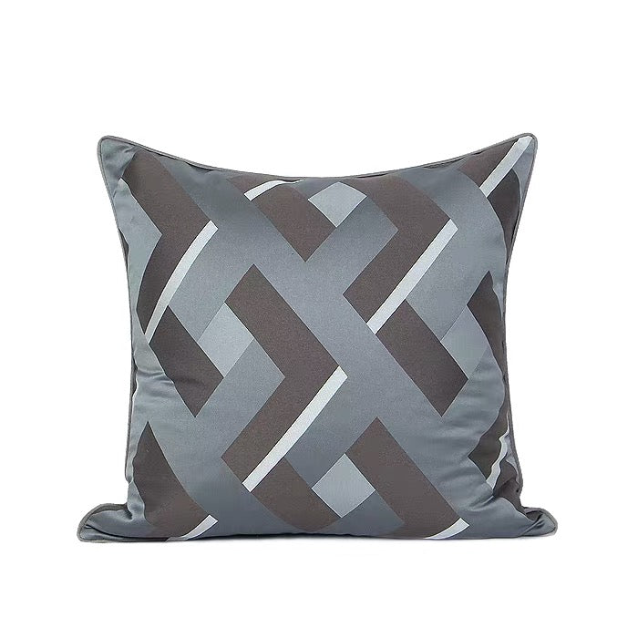 Scylar Hypnotic Cushion