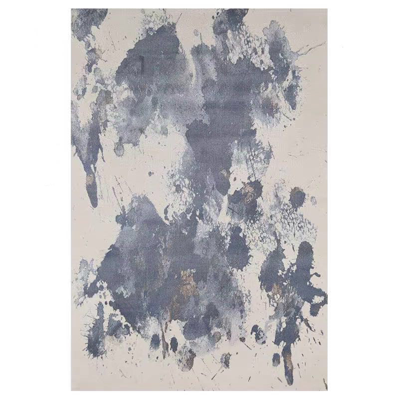 Caressa Work of Art Rug