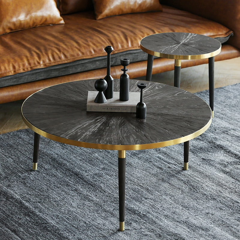 LINDY Coffee Table