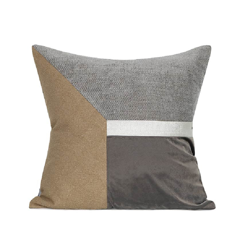 Colletta Sophisticated Cushion