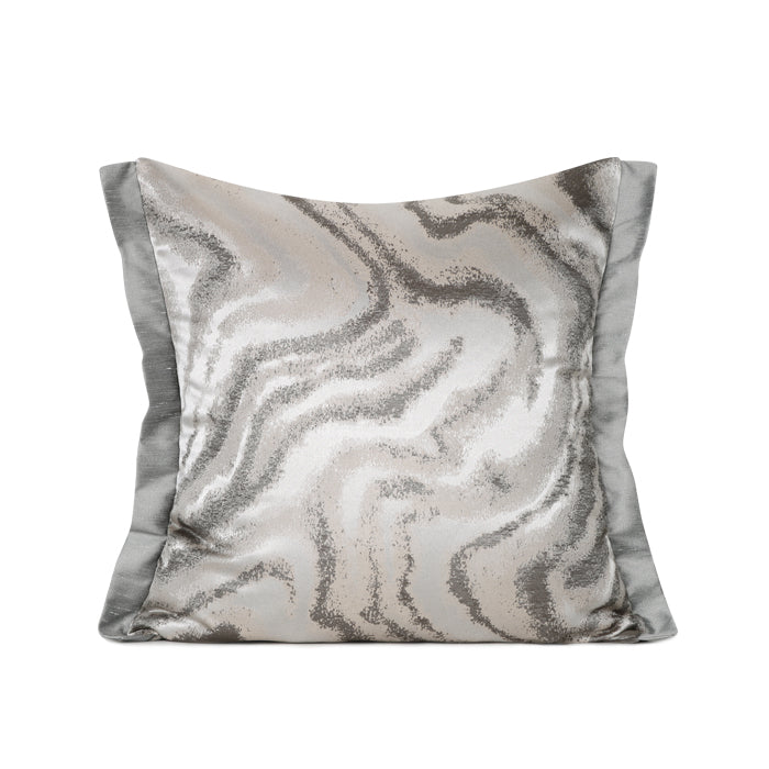Aria Silky Soft Cushion
