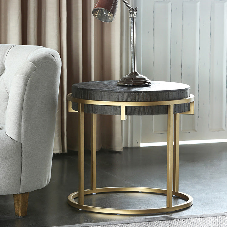 Philio Side Table