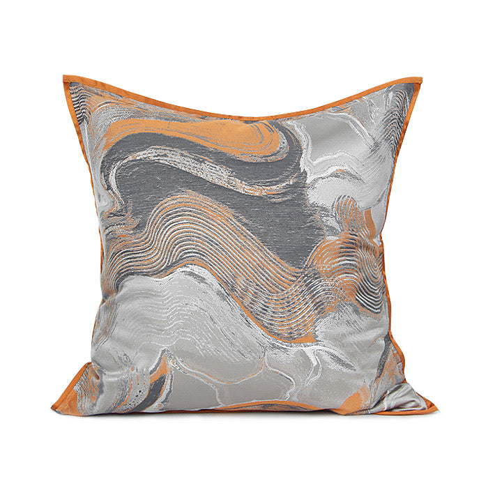 Miranda Jacquard Cushion