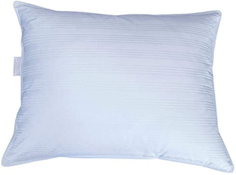 Downlite Extra-Soft Down Pillow