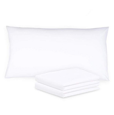 Wholesale Pillow Cases King Size