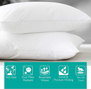 Wholesale Pillow Cases