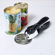 ADORIC Stainless Steel Can Opener