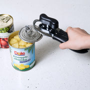 Best manual can opener,Adoric Stainless Steel Can Opener