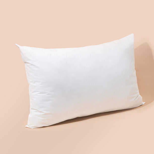 The Pillows of Adoric, 2 Pack Standard Down Alternative Bed Pillows