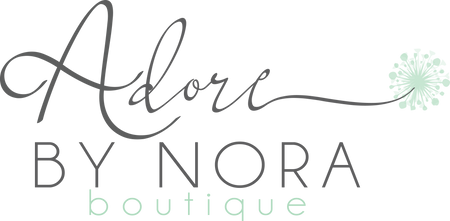 Adore by Nora
