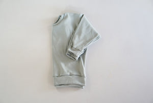 4-5T Lagoon Lounge Sweater