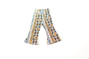 Sadie Bell Bottoms