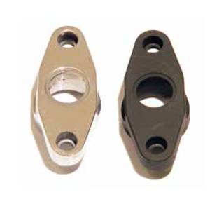 Swingarm Pivot Blocks