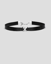 Black Butter X Choker