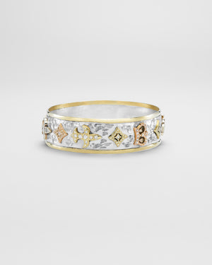 Bracewell Majesty Bangle