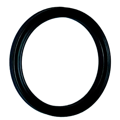 "Maxwell Quad Ring - 1-1/4"" x 1/8"" - Q218 [SP2758]"
