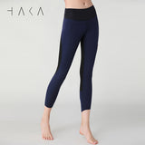 MAHI Legging Eclipse - HAKA Active Yoga Activewear