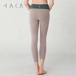 MAHI Legging Nomad - HAKA Active Yoga Activewear