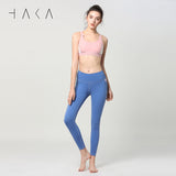 KUTU Bra Top 2.0 - HAKA Active Yoga Activewear
