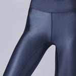 HAKA Legging Rocky - HAKA Active Yoga Activewear