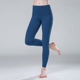 【BEST SELLER】ALIVE Legging - HAKA Active Yoga Activewear
